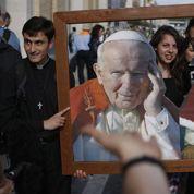 Canonisation de Jean XXIII et de Jean-Paul II : la fin de Vatican II ?