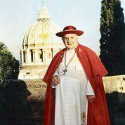 Jean XXIII, «le prêtre qui aime chacun de ses fidèles»