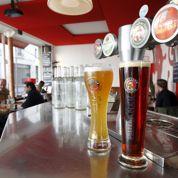 Les 5 meilleurs bars à bière de Paris