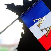 France: S&P confirme la note mais juge Paris trop optimiste