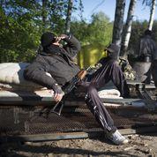L'ONU s'affole d'une possible invasion russe en Ukraine