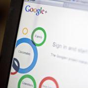 L'avenir de Google+ s'assombrit après le départ de son créateur