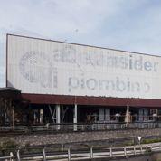 Italie: Renzi se mobilise pour les aciéries de Piombino