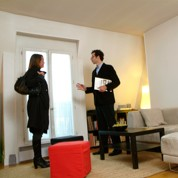 Les avantages à louer en meublé non professionnel