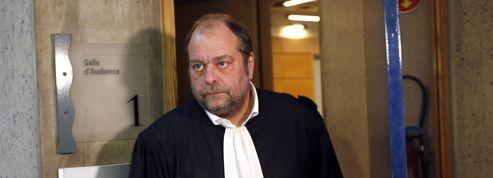 Un séducteur en série jugé pour assassinat