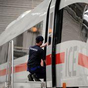 Alstom: les détails de l'offre de Siemens