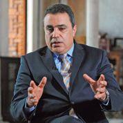 Mehdi Jomaa: «La Tunisie doit tourner la dernière page de la transition démocratique»