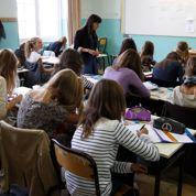 Éducation: les cyberviolences s'enracinent