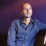 Libération boucle son plan de refinancement