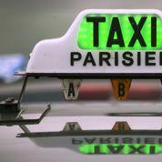 VTC contre taxis : Thomas Thévenoud, relisez Kant !