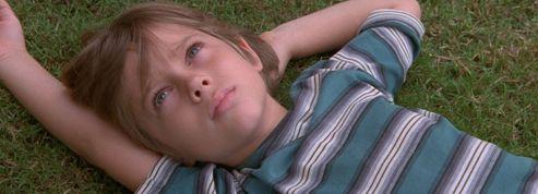 Une première bande-annonce pour Boyhood de Richard Linklater