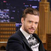 Justin Timberlake au Stade de France : de la pluie et du show