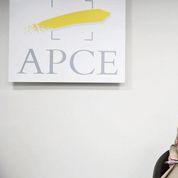 Le plan de sauvetage de l'APCE quasi finalisé