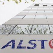 Alstom : les raisons d'une mutilation