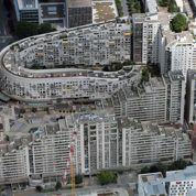 Retour sur 40 ans de «plans banlieues»