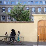 Polémique sur le prix de la cantine au lycée Gerson