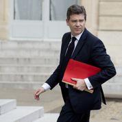 Alstom : les Américains moquent l'interventionnisme français