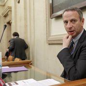 Les députés frondeurs à moitié convaincus par les inflexions de Valls