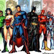 Justice League : Zack Snyder en sera le réalisateur