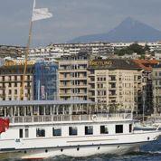 La France appelle la Suisse à plus de coopération fiscale