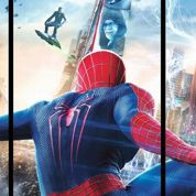 The Amazing Spider-Man 2 : déjà 132 millions de dollars récoltés