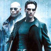 Matrix est bien une histoire originale : la justice a tranché