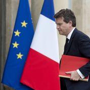 La nationalisation d'Alstom est possible, mais serait une erreur