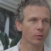 Gilles Babinet: «Les candidats qui se sont plantés m'intéressent»