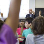 Parents d'élèves : le ras-le-bol d'un prof !