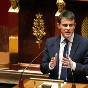 Moody's doute de l'application du plan Valls
