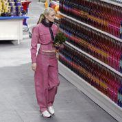 Comment ferons-nous nos courses en 2025 ?