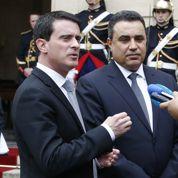 La Tunisie lorgne les investissements français