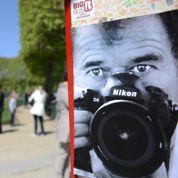 Pascal Rostain, les 400 coups d'un paparazzi