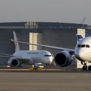 Les compagnies aériennes américaines redressent la tête