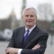 Barnier: «Les comportements d'avant crise ne sont plus permis»