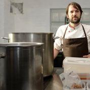 «50 meilleurs restaurants du monde» : un classement douteux