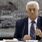 Accord Hamas/OLP : la duplicité de Mahmoud Abbas