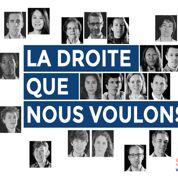 La droite que nous voulons : les jeunes de «Sens commun» interpellent l'UMP