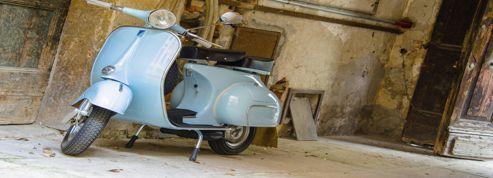 Quelle assurance moto pour un 50 cm³?