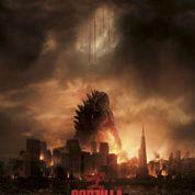 Godzilla :la bête de l'Apocalypse se réveille