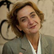 Catherine Chadelat : «La cadence des ventes sensibles s'accélère»