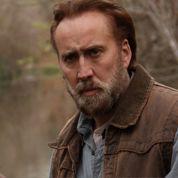 Joe : retour gagnant pour Nicolas Cage