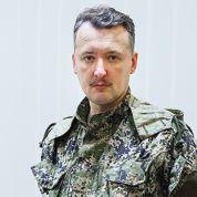 Ce colonel Strelkov qui défie ouvertement Kiev