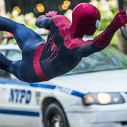 Spider-Man 2 :Marc Webb retend les fils de l'Araignée