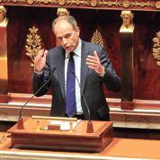 L'UMP fait bloc contre le plan de stabilité du gouvernement