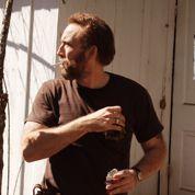 Nicolas Cage: «J'aime les personnages qui se brûlent les ailes»