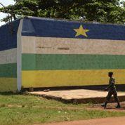 En Centrafrique, la justice est toujours au point mort