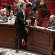 Pacte de responsabilité : une journée cruciale à l'Assemblée