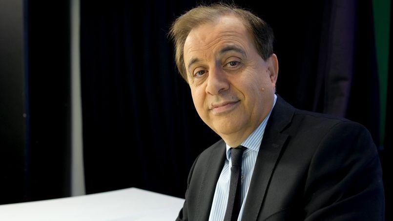 L'UMP regrette l'absence de vote sur le pacte de stabilité au Sénat