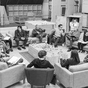 Star Wars VII :le casting final enfin dévoilé